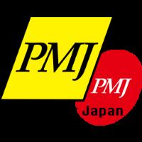 Photomask Japan 2021 Yokohama