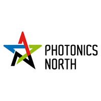 Photonics North 2021 Online