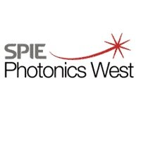 SPIE Photonics West San Francisco 2015