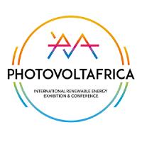 Photovoltafrica 2020 Marrakech