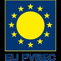 EU PVSEC 2020 Lisbonne