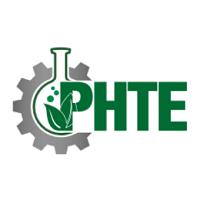 PHTE PHARMATechExpo 2020 Kiev