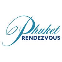 Phuket Rendezvous  Phuket