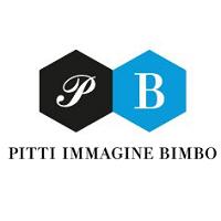 Pitti Immagine Bimbo 2020 Florence
