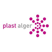 plast alger  Aïn Benian
