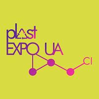 PLAST EXPO UA 2020 Kiev