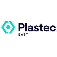 PLASTEC East 2021 New York
