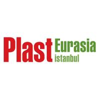 Plast Eurasia 2021 Istanbul