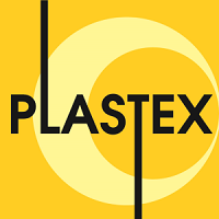 Plastex 2020 Brno