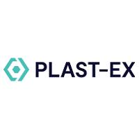 PLAST-EX 2021 Toronto