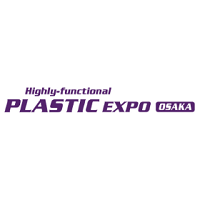 Plastic Expo 2020 Osaka