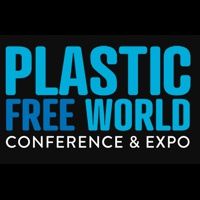 Plastic Free World Conference & Expo 2020 Cologne
