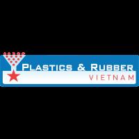 Plastics & Rubber Vietnam  Hanoi