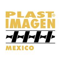 Plast Imagen 2020 Ville de Mexico