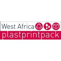 plastprintpack West Africa 2019 Accra
