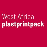 plastprintpack West Africa  Accra