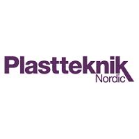 Plastteknik Nordic 2021 Malmö
