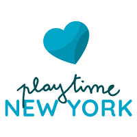 Playtime 2021 New York
