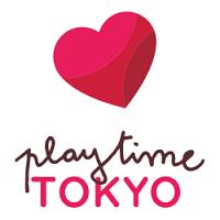 Playtime  Tōkyō