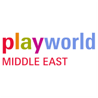 playworld Middle East 2020 Dubaï