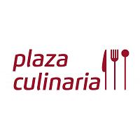 Plaza Culinaria 2019 Fribourg-en-Brisgau