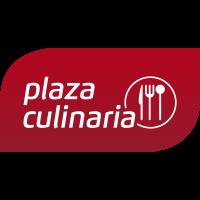 Plaza Culinaria 2020 Fribourg-en-Brisgau