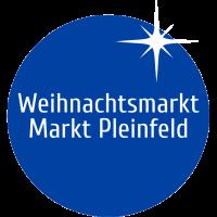 Marché de Noël  Pleinfeld
