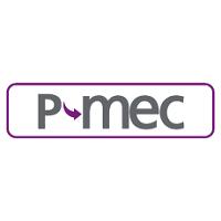 P-MEC India  Greater Noida