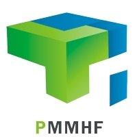 PMMHF  Canton