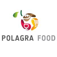 Polagra Food 2020 Poznan