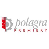 Polagra-Premiery 2022 Poznan