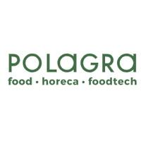 POLAGRA 2020 Poznan