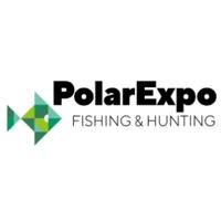 PolarExpo Fishing & Hunting 2021 Ilulissat