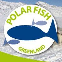 Polar Fish 2021 Sisimiut