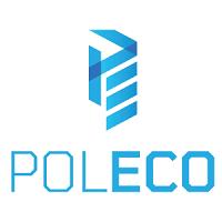 Pol Eco System 2020 Poznan