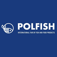 POLFISH 2021 Gdańsk