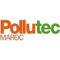 Pollutec Maroc 2019 Casablanca