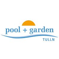 pool + garden 2022 Tulln an der Donau