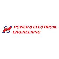 Power & Electrical Engineering  Saint-Pétersbourg