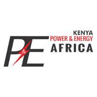 Power & Energy Africa 2022 Nairobi