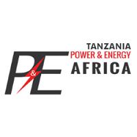 Power & Energy Africa 2021 Dar es Salam