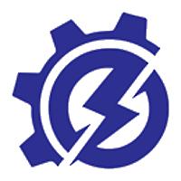 Power Engineering for Industry 2020 Kiev