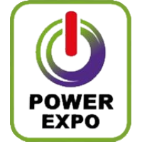 Power Expo 2020 Canton