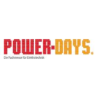 Power-Days  Salzbourg