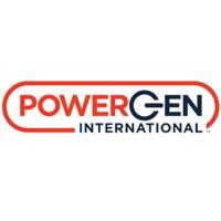 Power-Gen International 2020 Orlando
