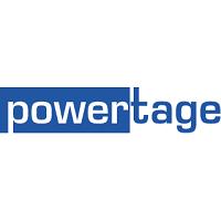 Powertage 2020 Zurich