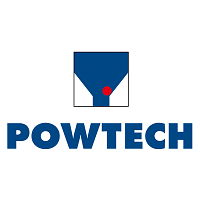 Powtech 2020 Nuremberg