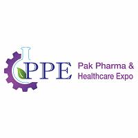Pak Pharma & Healthcare Expo  Lahore
