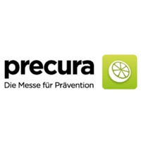 precura 2021 Zurich