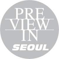 Preview in Seoul 2020 Séoul